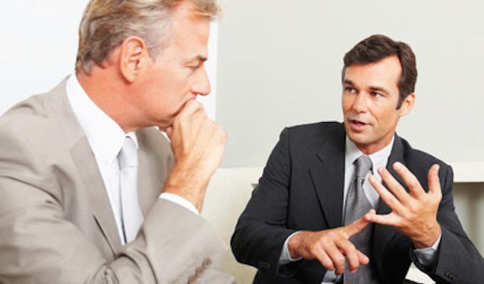 Aprenderas a dar sesiones de Coaching.