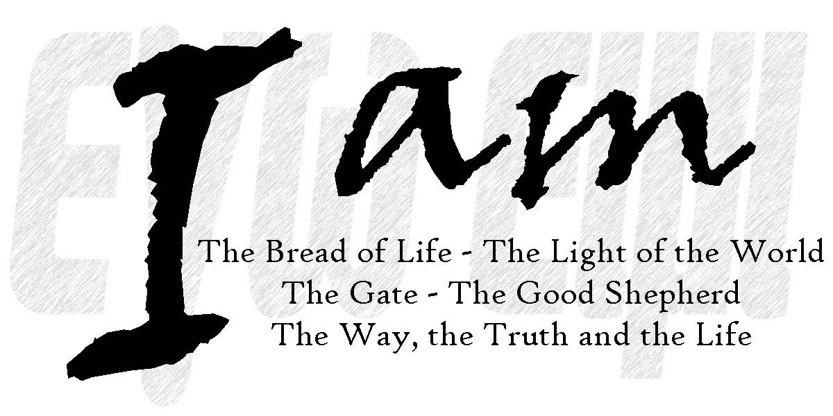 IAM Lent 2014 Theme copy.jpg