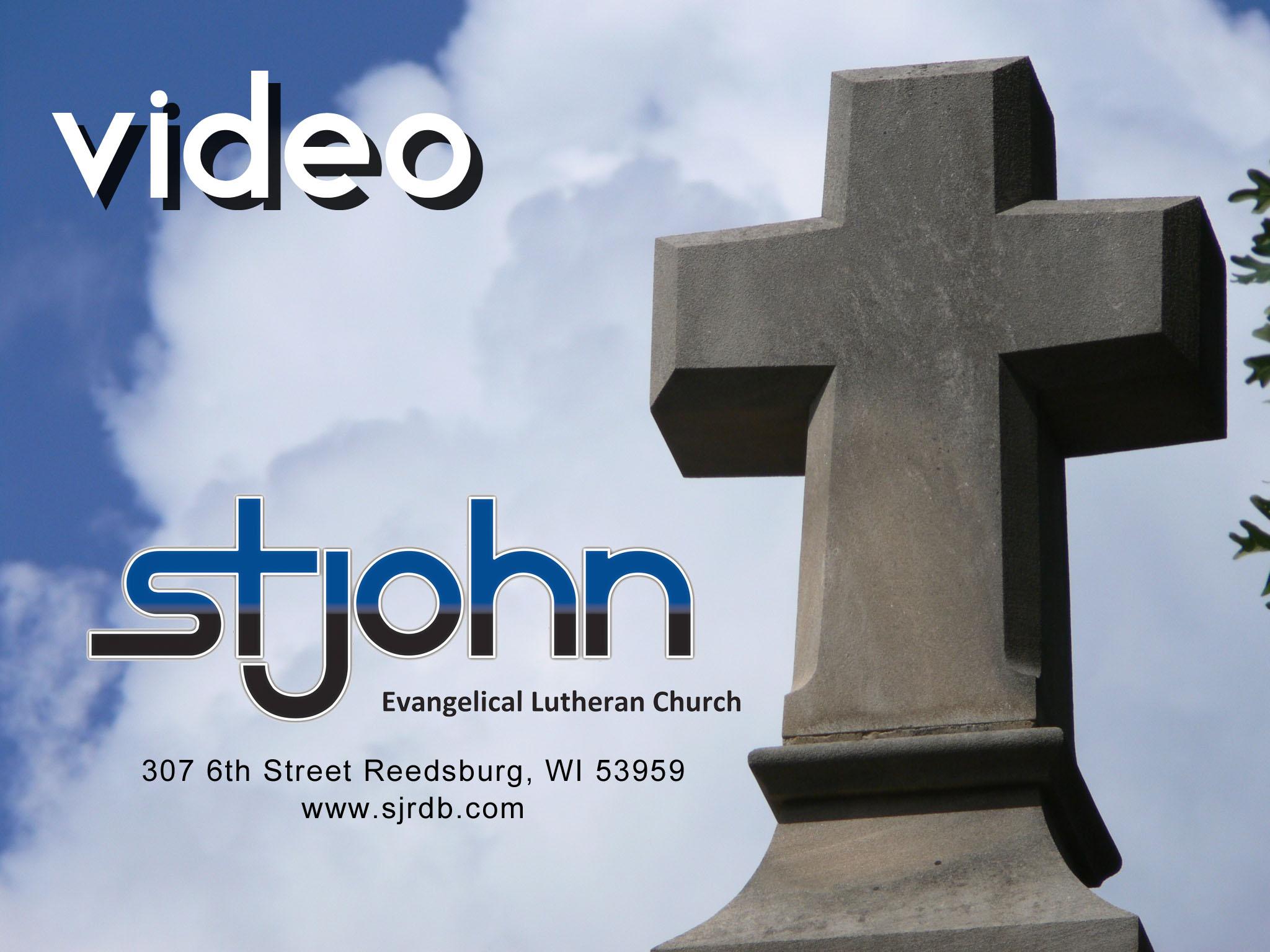 Videointrostill copy.jpg