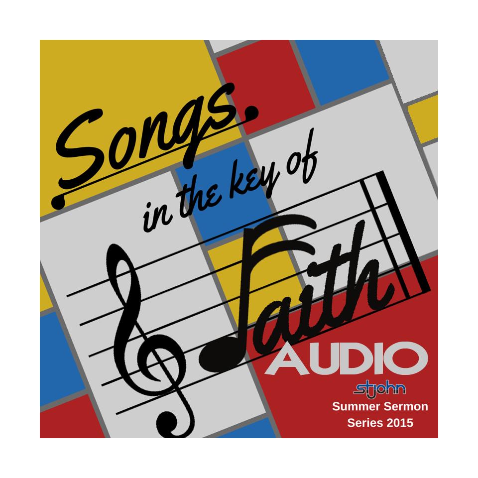 Songskeyoffaith logo vid (2).png