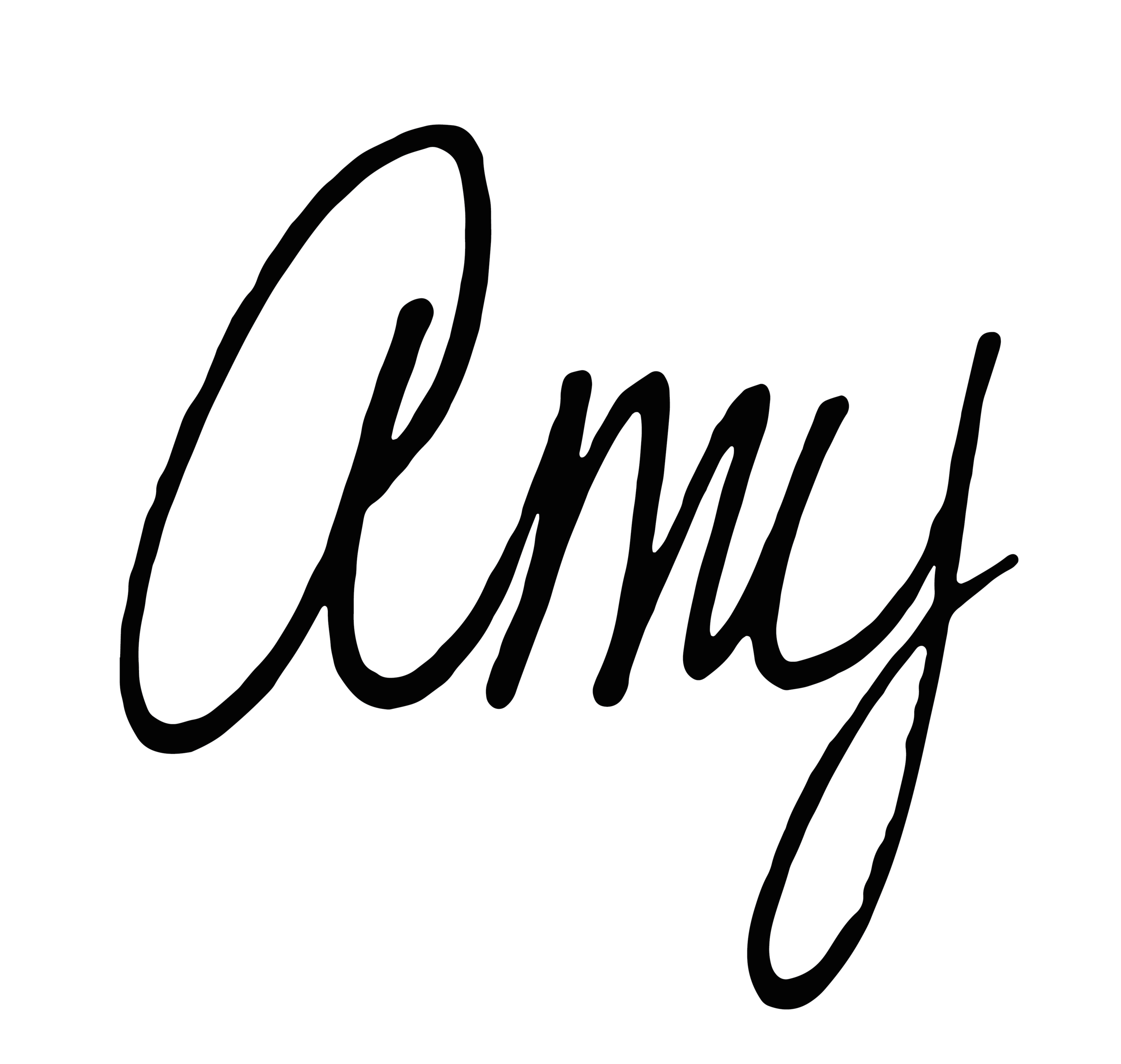 Amy signature VECTOR - AMY only.png