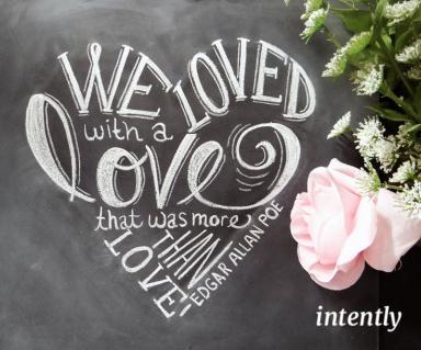 loved more.jpg