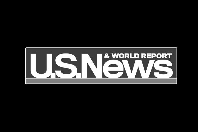 us news logo VECTOR.png
