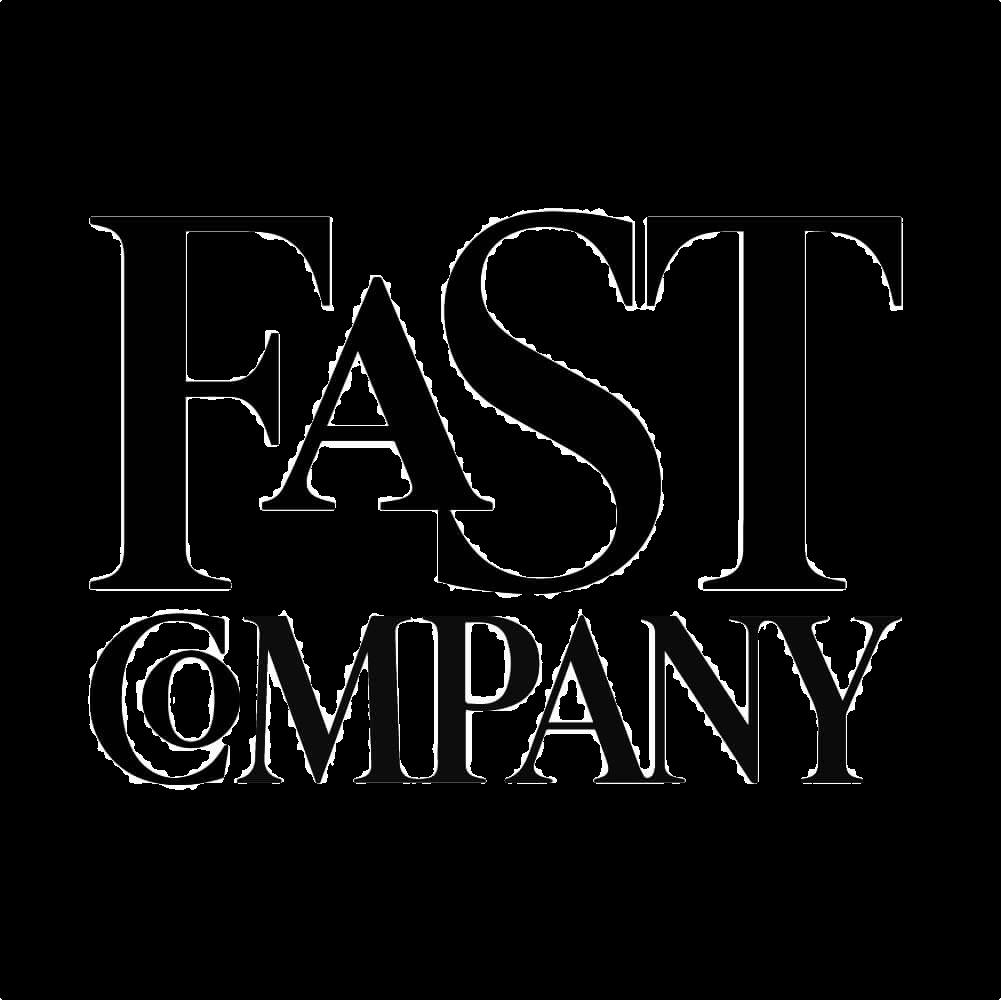 fast-company-logo-black VECTOR.png