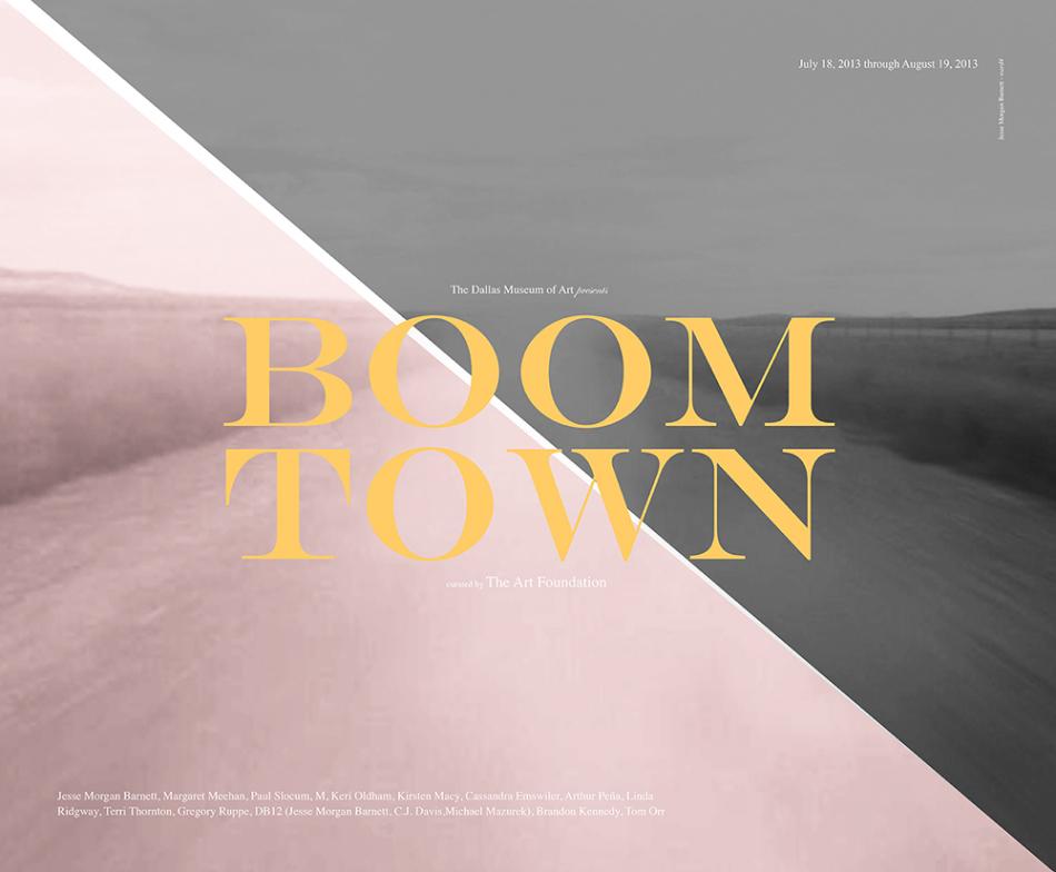 BoomTown-poster_ADU.jpg