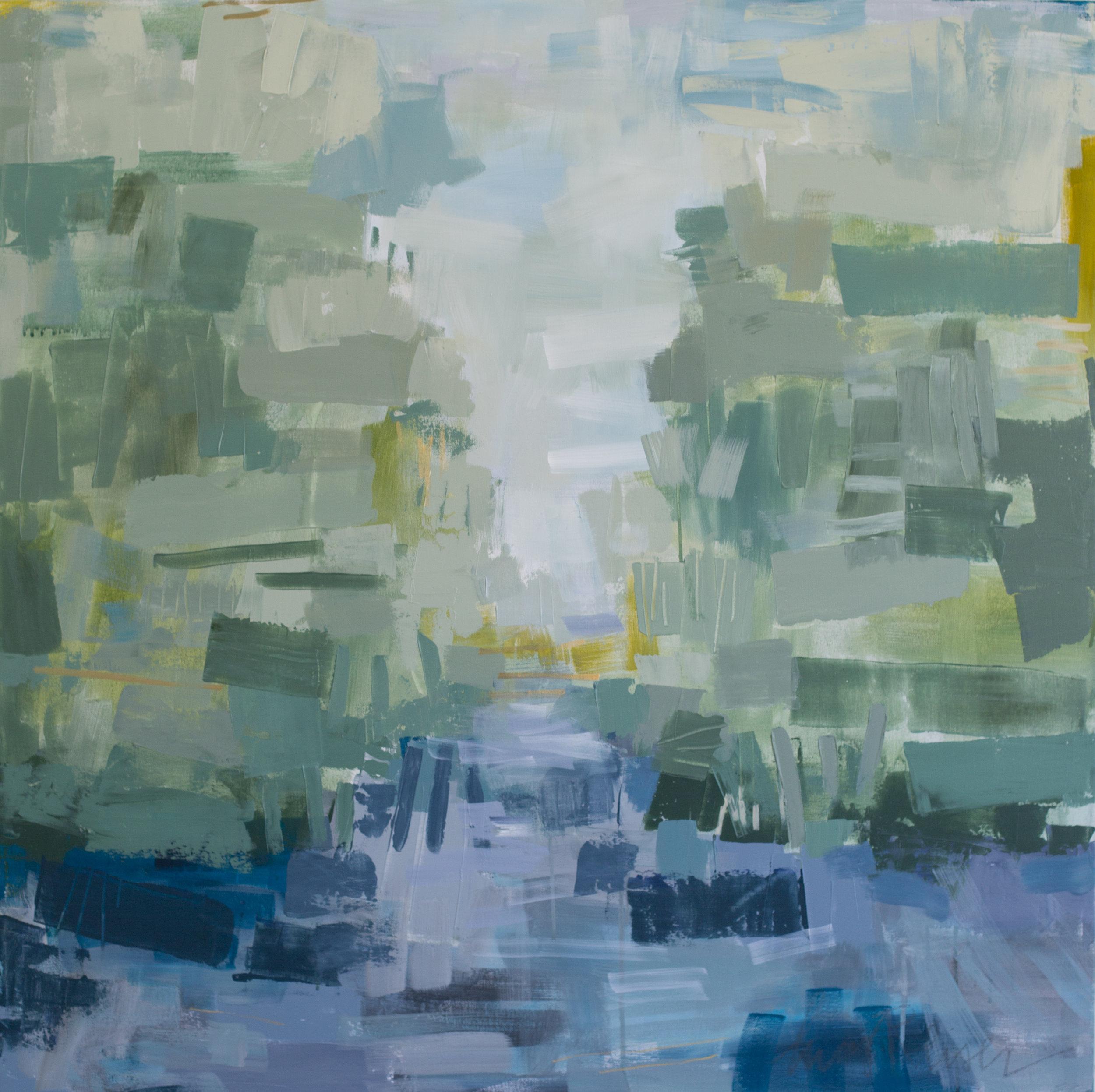 paintingsWEB-15.jpg