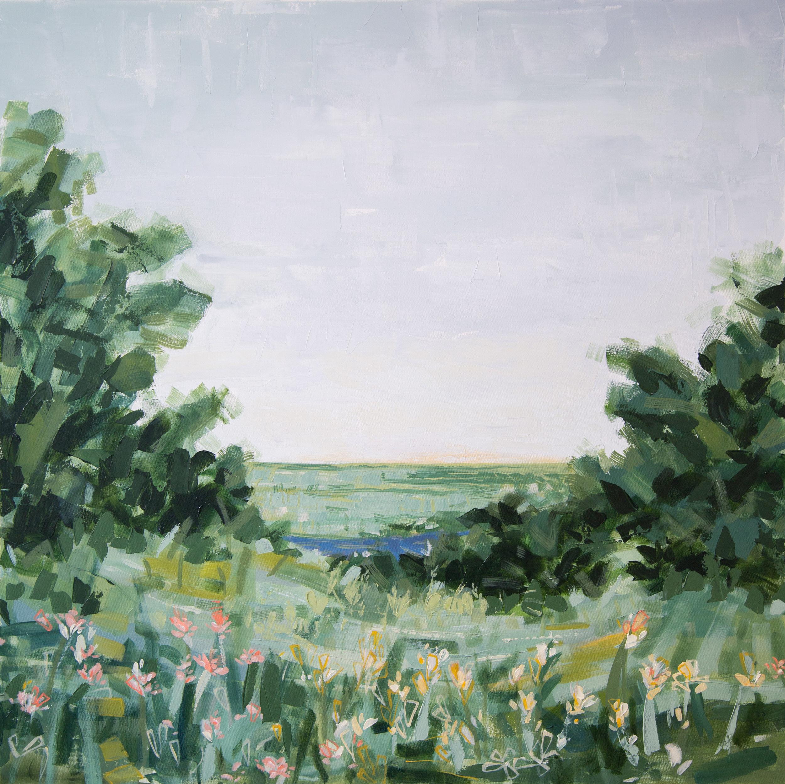 Chapman_Lucy_Painting_StrawberryBench_Brevard_Transylvania.jpg