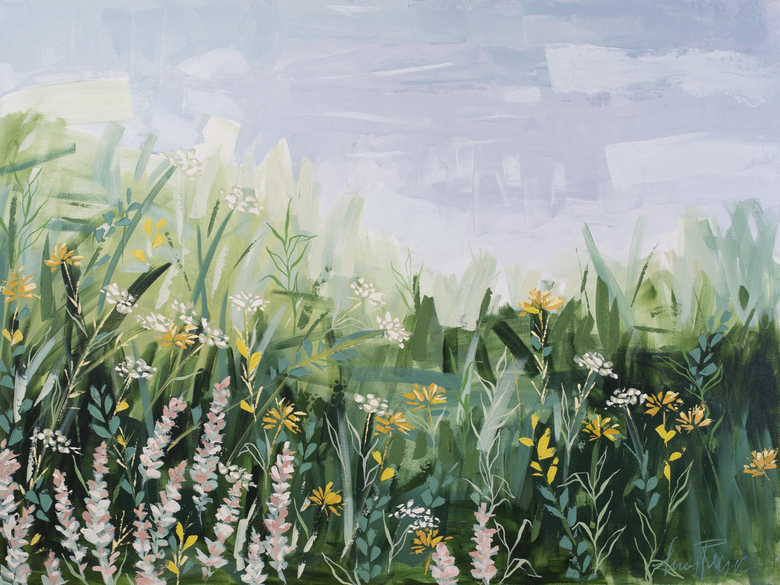 Chapman_Lucy_Painting_FairerSeasons_Brevard_Transylvania.jpg