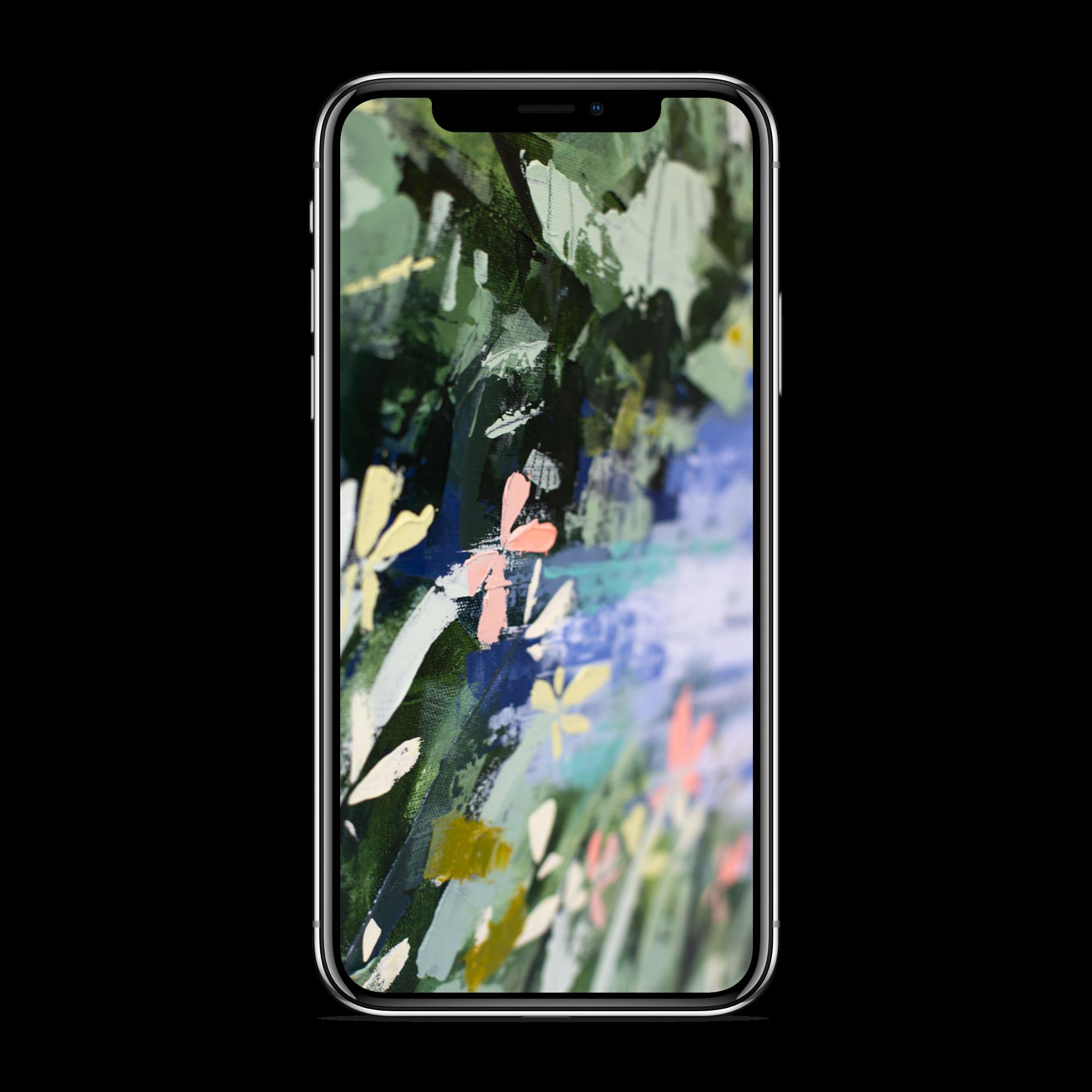 iphonexspacegrey_portrait (1).png