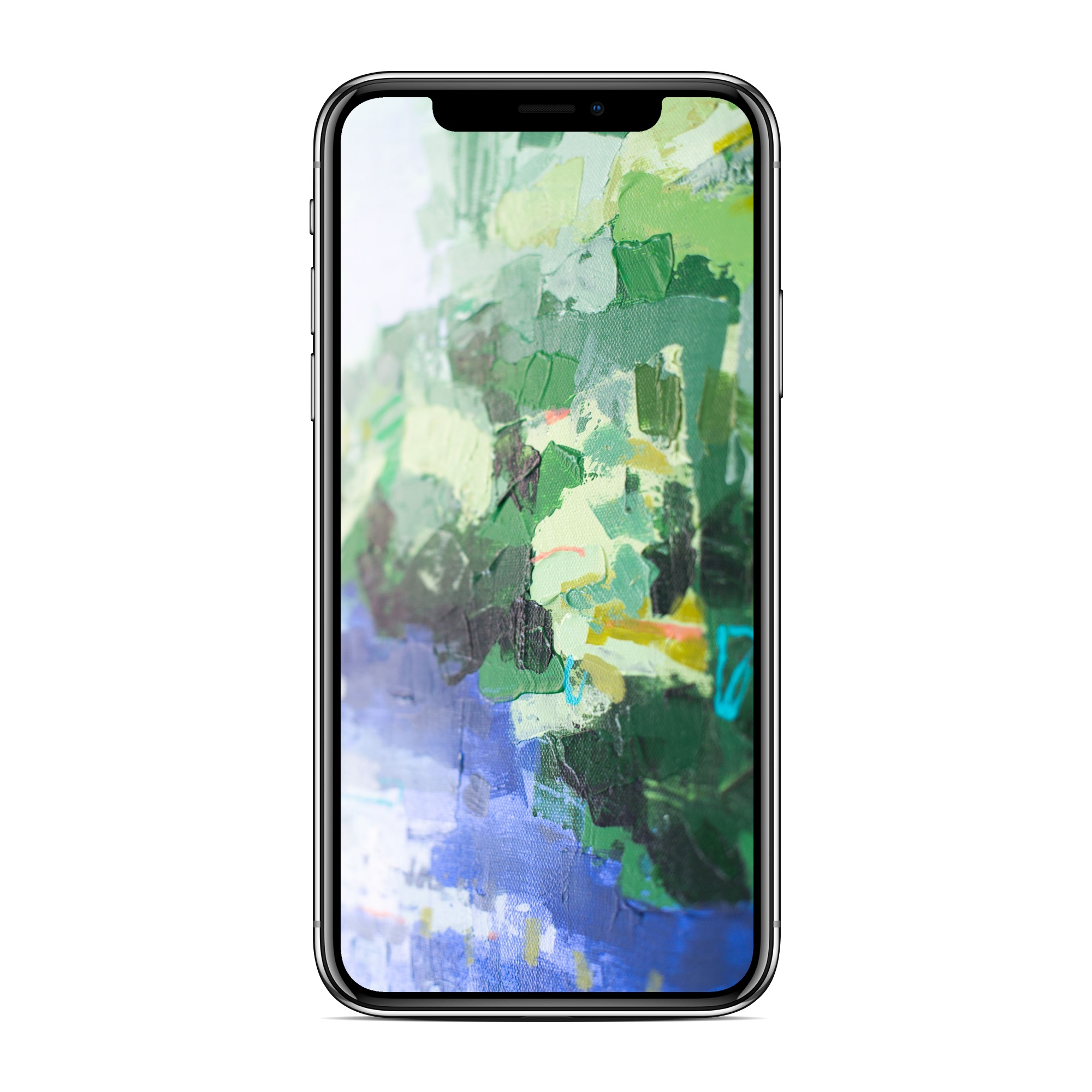 iphonexspacegrey_landscape.jpg