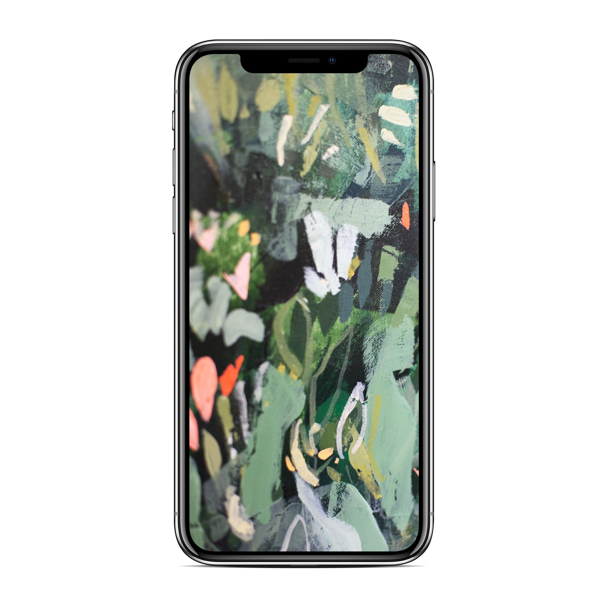 iphonexspacegrey_landscape+%281%29.jpg