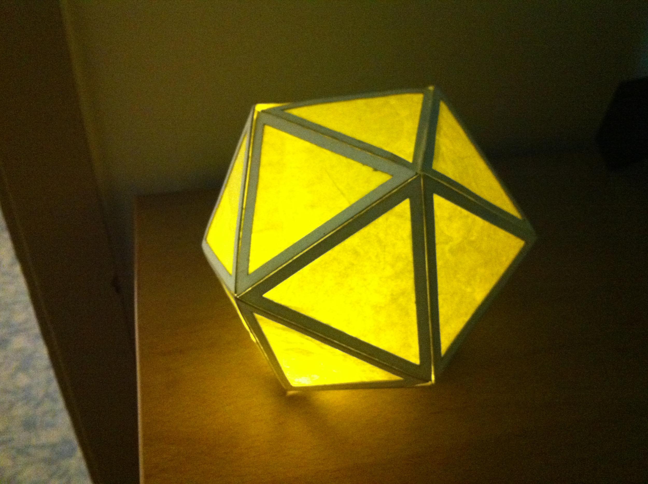 flatpack-lamp_05.jpeg