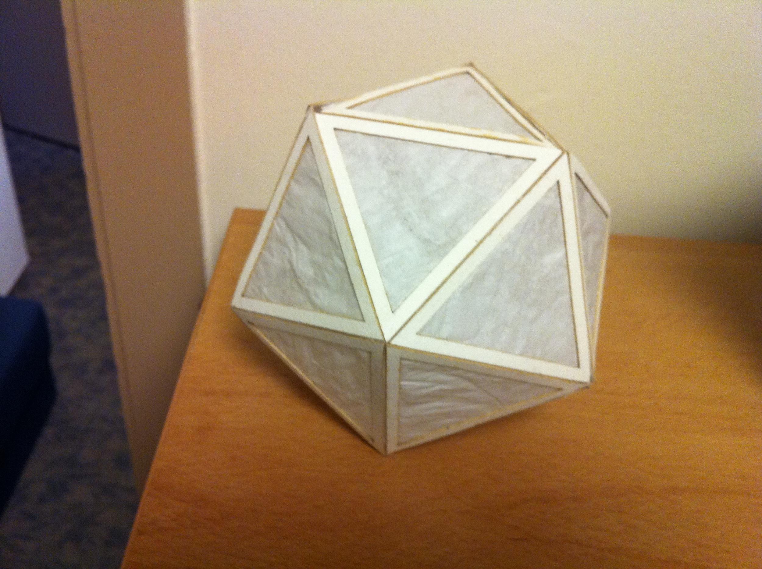 flatpack-lamp_04.jpeg