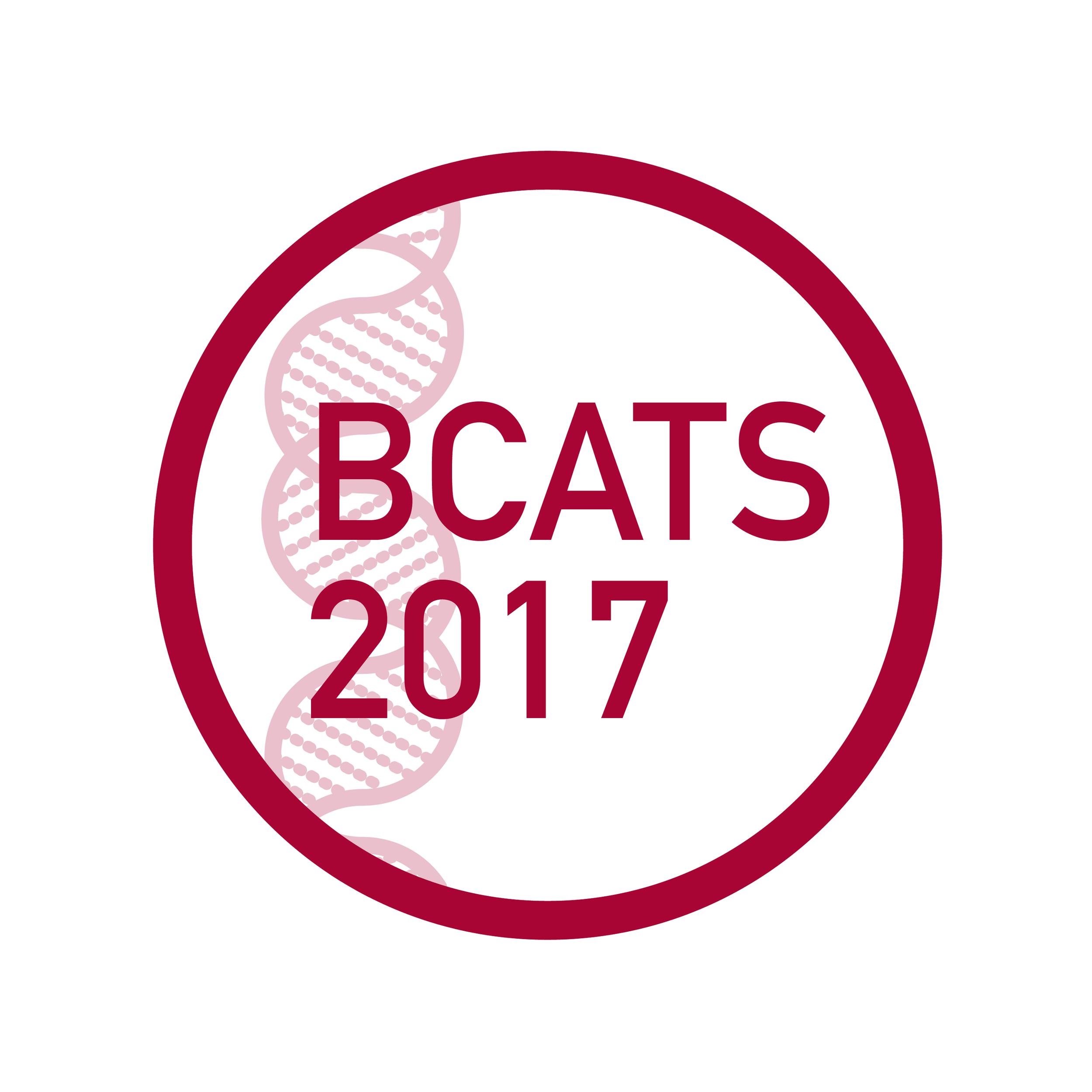 BCATS Logo 20170408-01.png