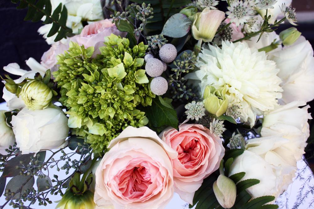 oct flowers.jpg