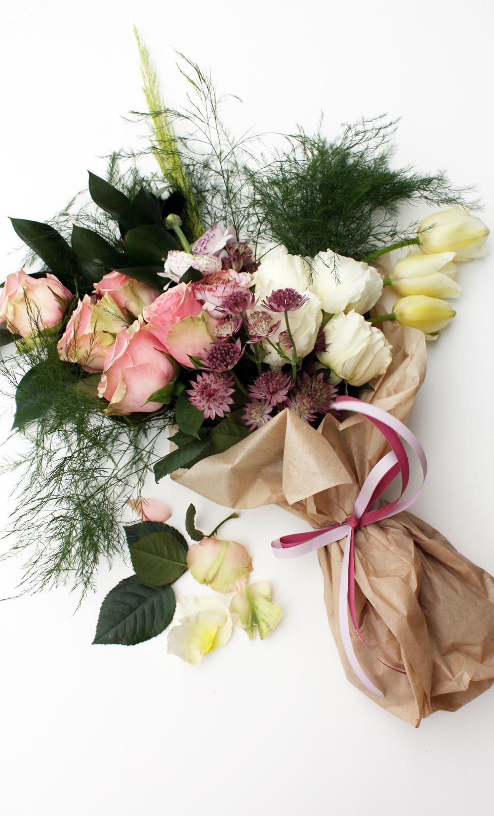 vday flowers.jpg