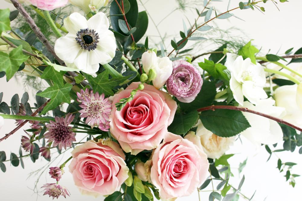 vd flowers 5.jpg