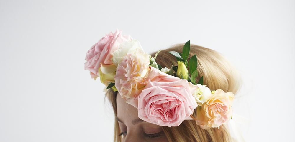FLOWER CROWN 4.jpg