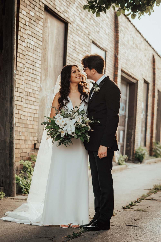 SUZIE WEDDING 1.jpg