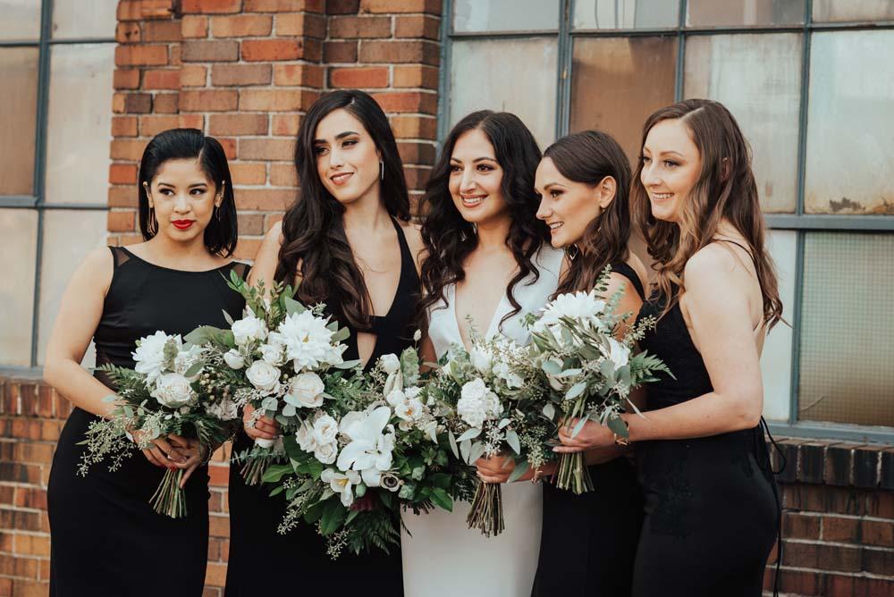 SUZIE WEDDING 3.jpg