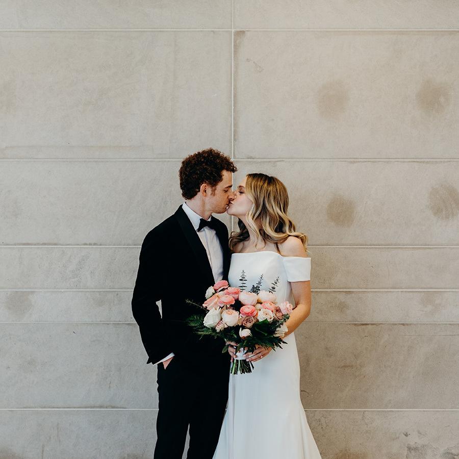 LAUREN COLLINS WEDDING 1.jpg