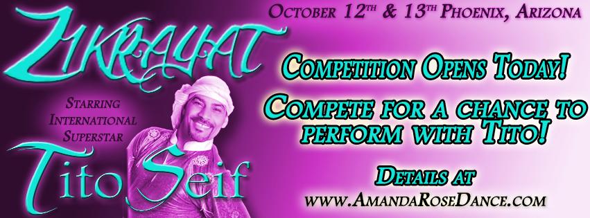 Zikrayat FB Banner Competition.jpg