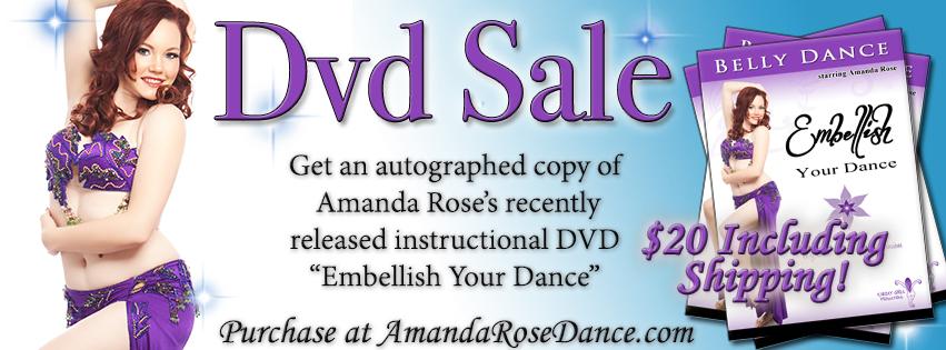 DVD & Xmas Sale FB Banner.jpg
