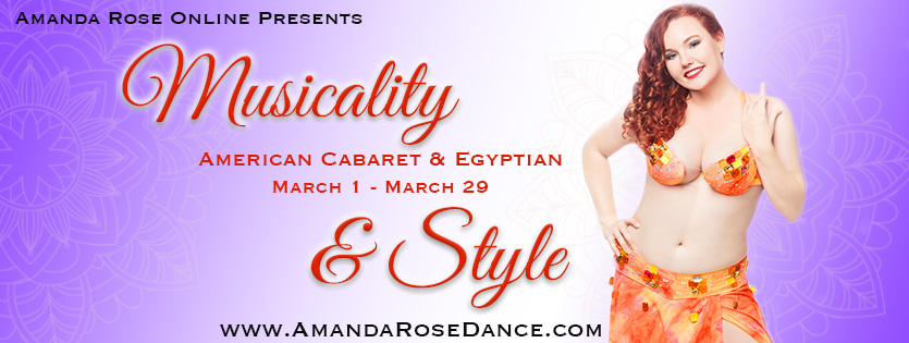 Musicality & Style 2.jpg