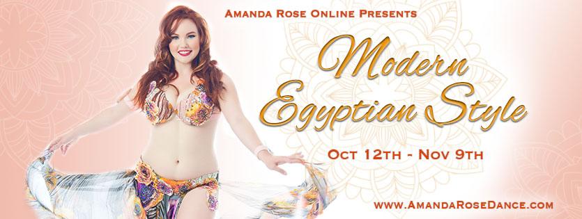 Modern Egyptian.jpg