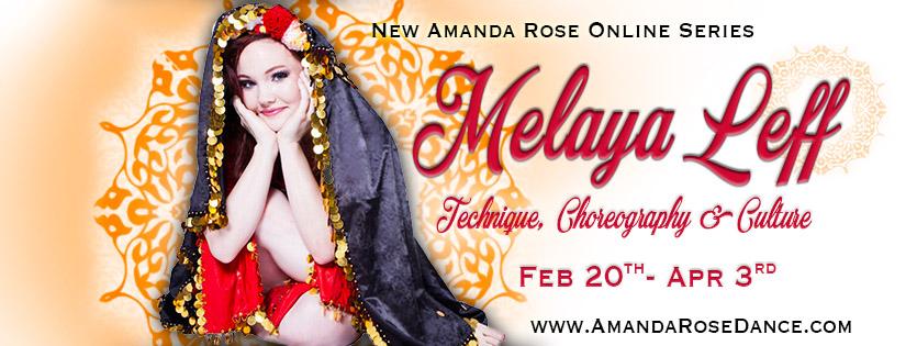 Melaya Series.jpg