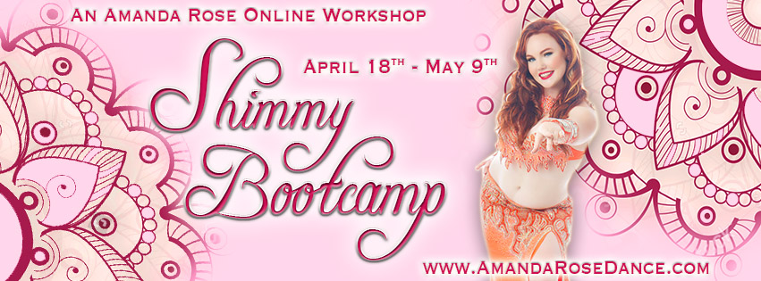 Shimmy Bootcamp.jpg