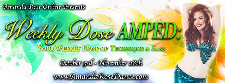 Weekly Dose AMPED 2.jpg