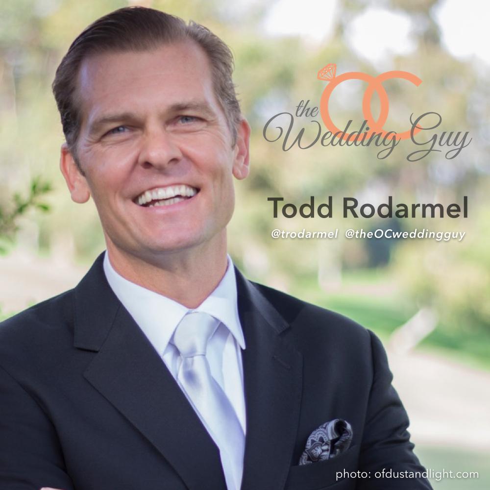 Todd Rodarmel Profile Pics.002.jpg