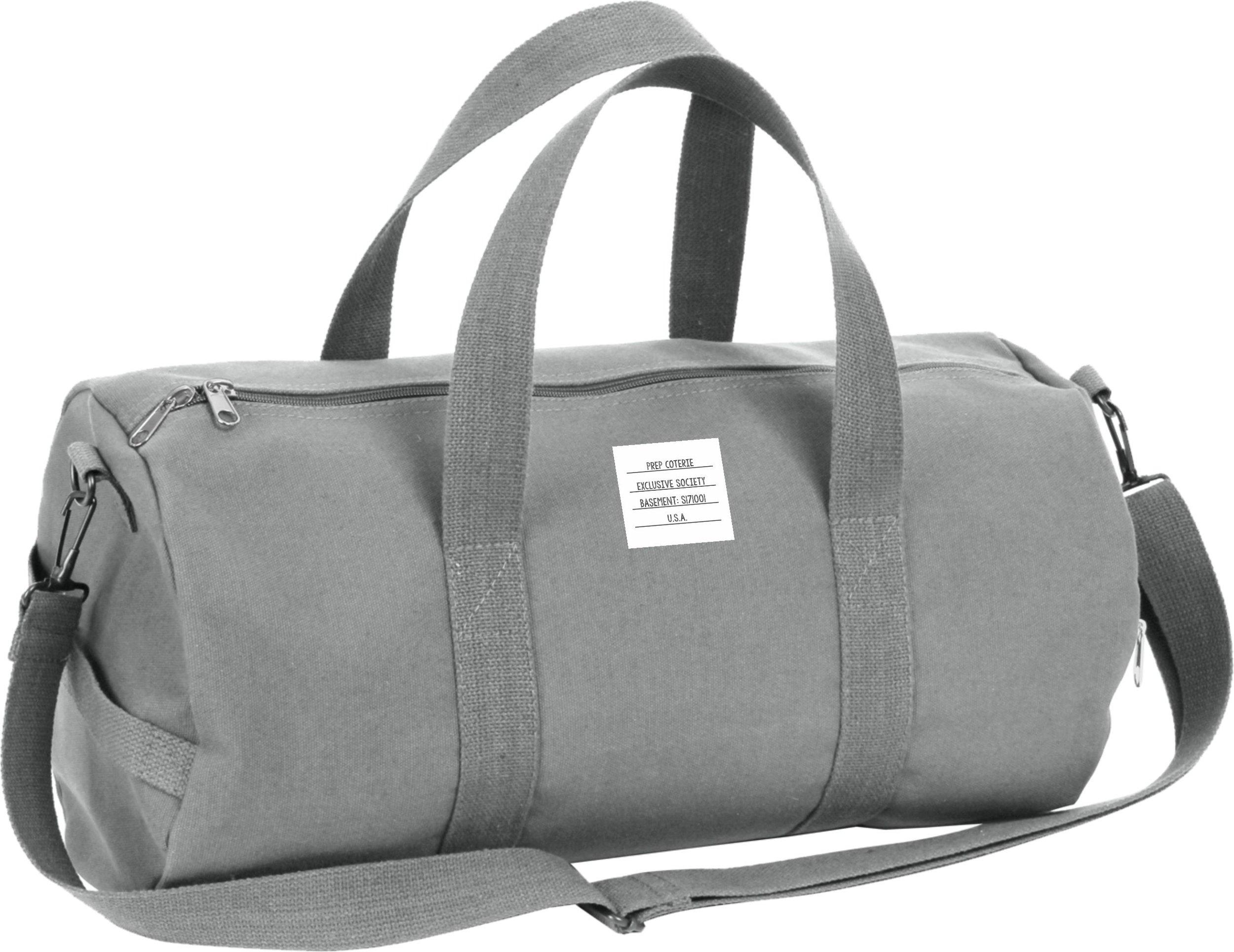 gray bag.jpg