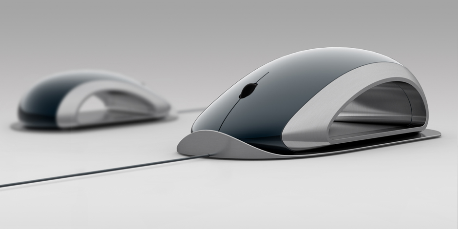 mouse_2.jpg