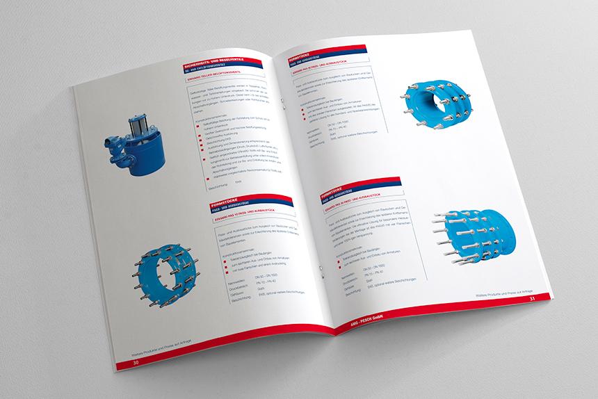 Katalog_AMG Wasserwirtschaft_3.jpg