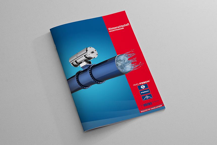 Katalog_AMG Wasserwirtschaft_1.jpg