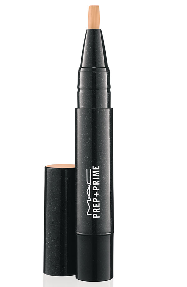 PREP + PRIME HIGHLIGHTER BRIGHT FORECAST mid-tone peachy coral PHP 1,400
