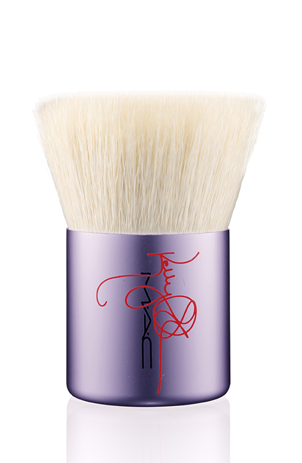 183SE FLAT BUFFER BRUSH    PHP 3,250