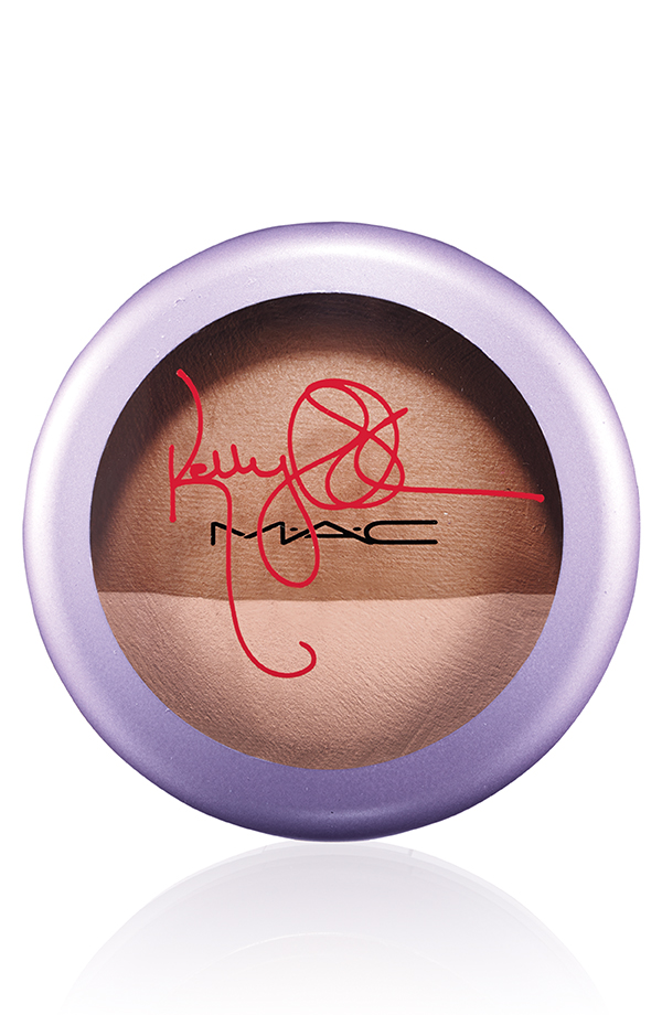 MINERALIZE SKINFINISH DUOin JOLLY GOOD light cool beige/soft pale pink     PHP 2,260