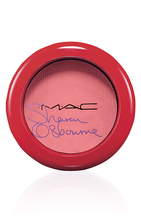 POWDER BLUSH PEACHES & CREAM mid-tone rose (satin)     PHP 1,540