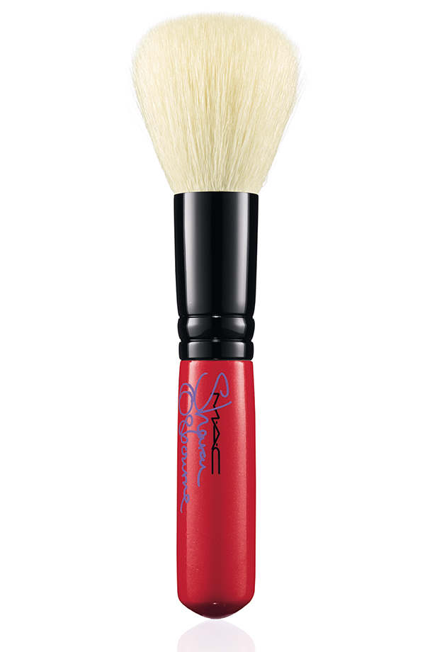 BRUSH 167SE FACE BLENDER PHP 2,420
