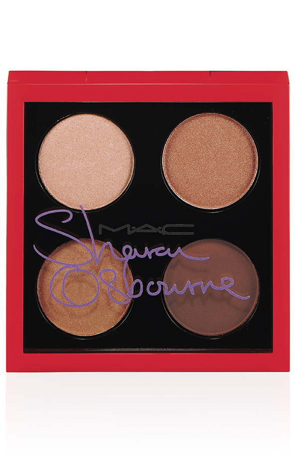 DUCHESS QUAD FEMME FATALE golden brown (satin) EMBARK dark reddish brown (matte) SEXY EYES soft warm bronze (veluxe pearl) SWEET EYES light golden nude (veluxe pearl)     PHP 2,750