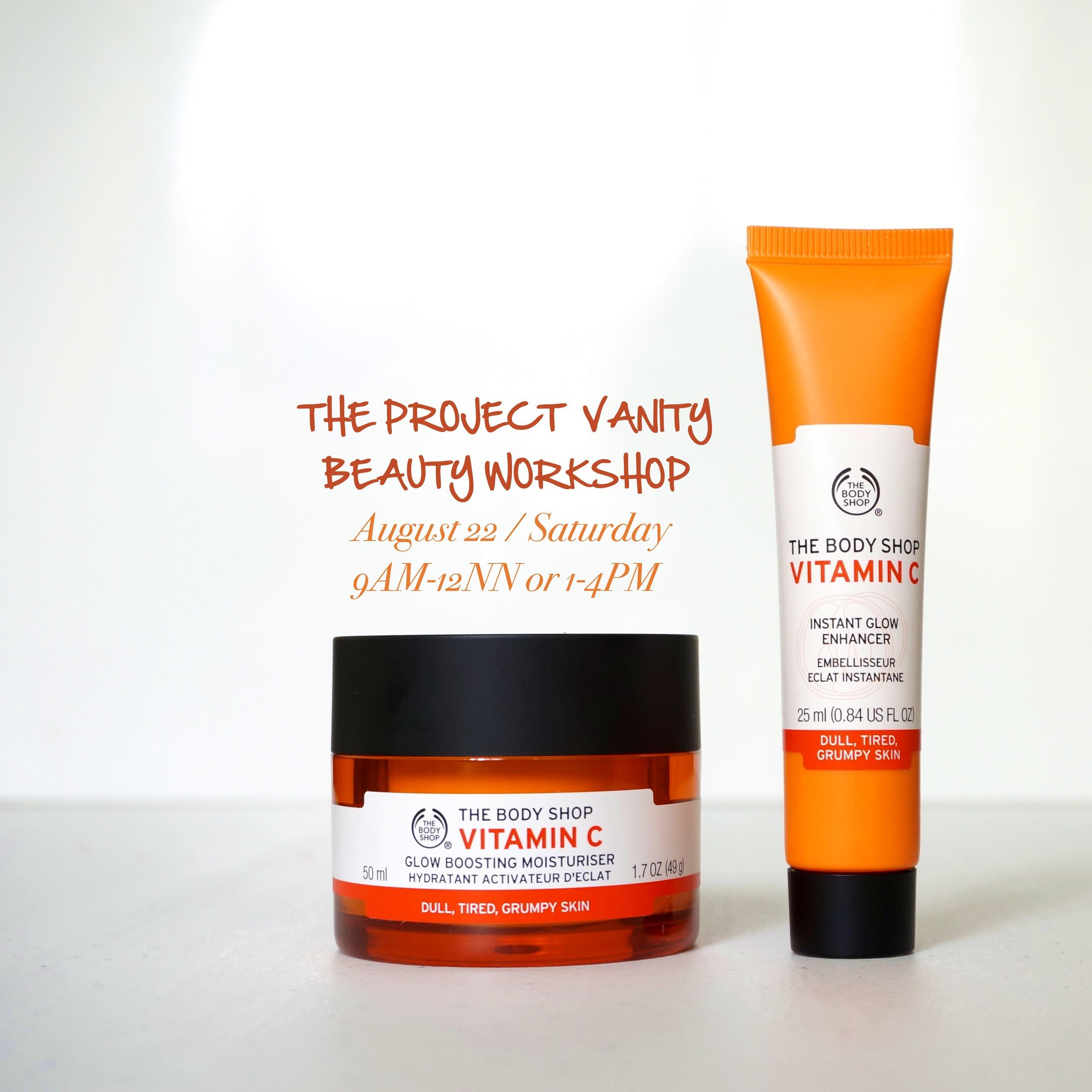 Project Vanity Beauty Workshop TBS.jpg
