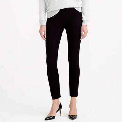 large-black-small-black-medium-black-extra-small-black-extra-large-black-Feellib-Womens-Slim-Fit-Banded-Stretch-Pants-69e5665c-e797-4ffe-be0d-b9dec02f5d12_600.jpg