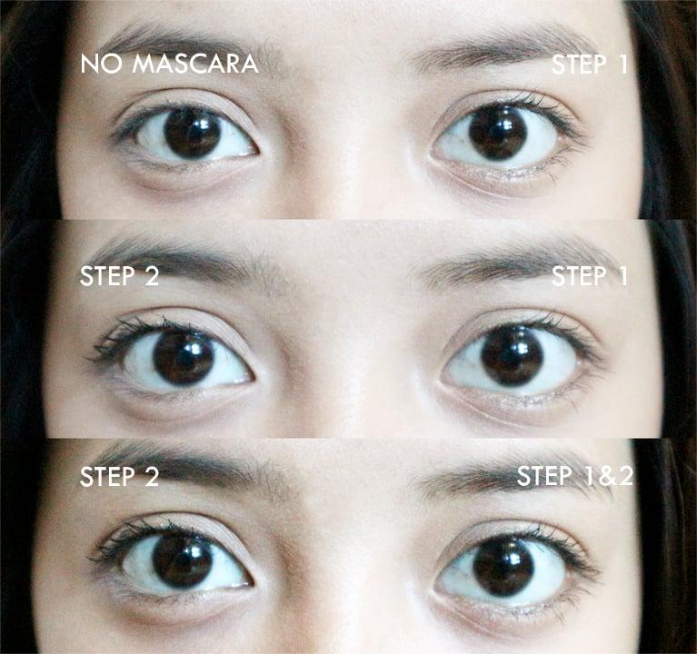 Mascara_Looks_copy.jpg