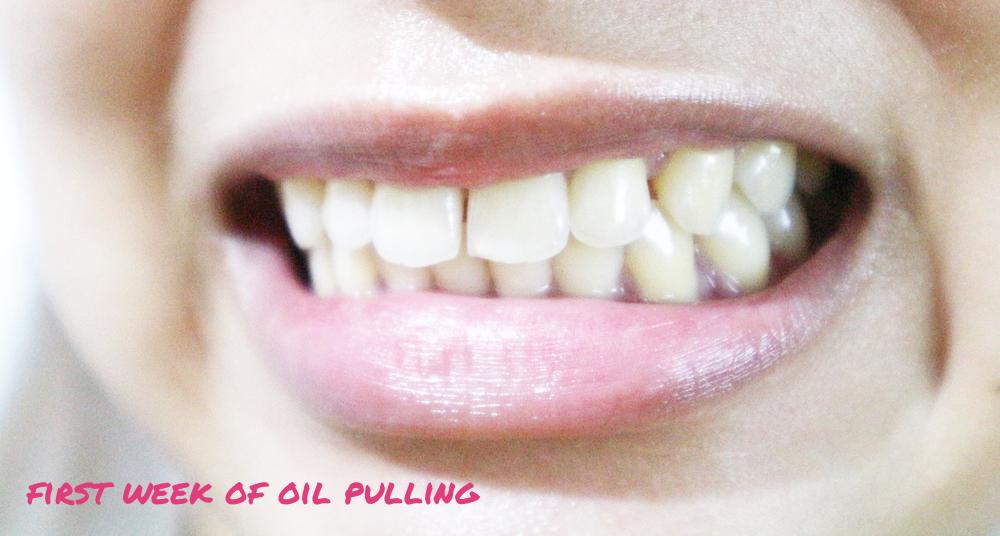 1 oil pulling.jpg