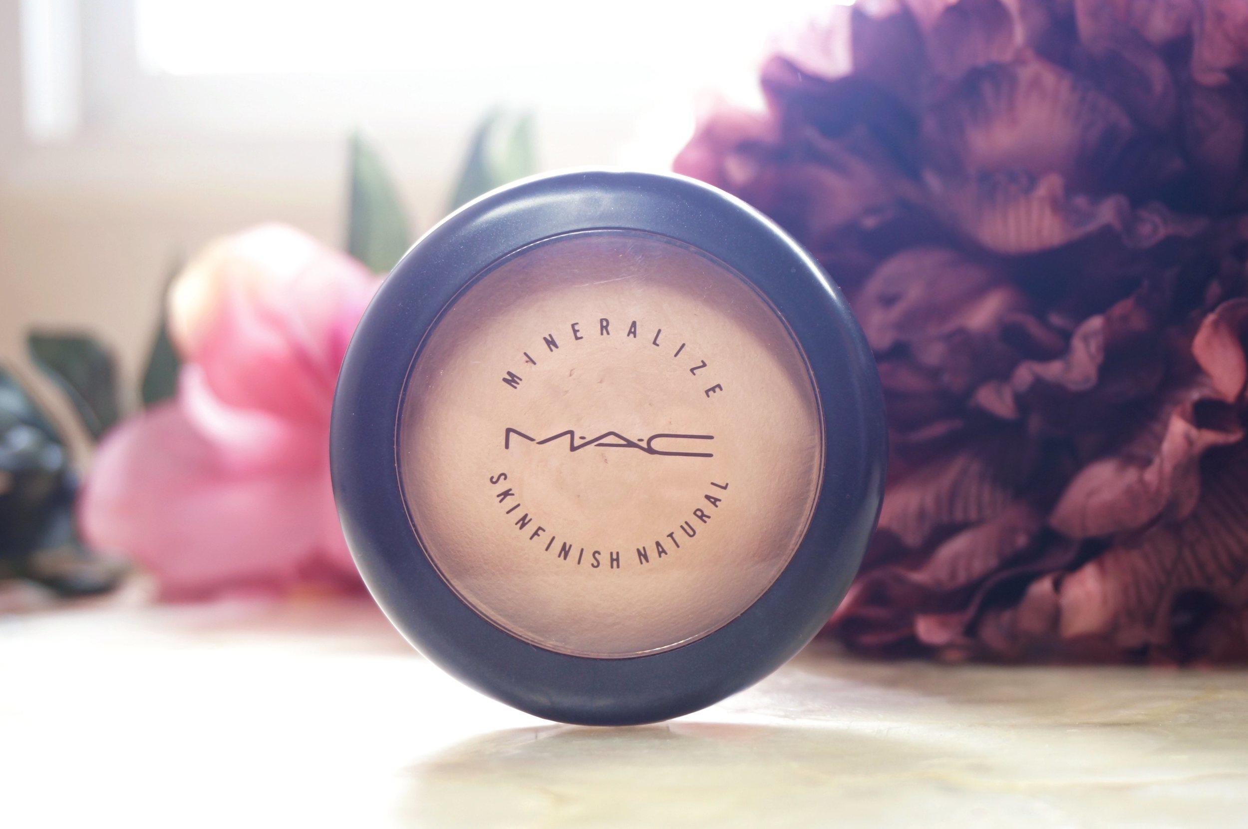 Image via makeupandbeautyblog.com