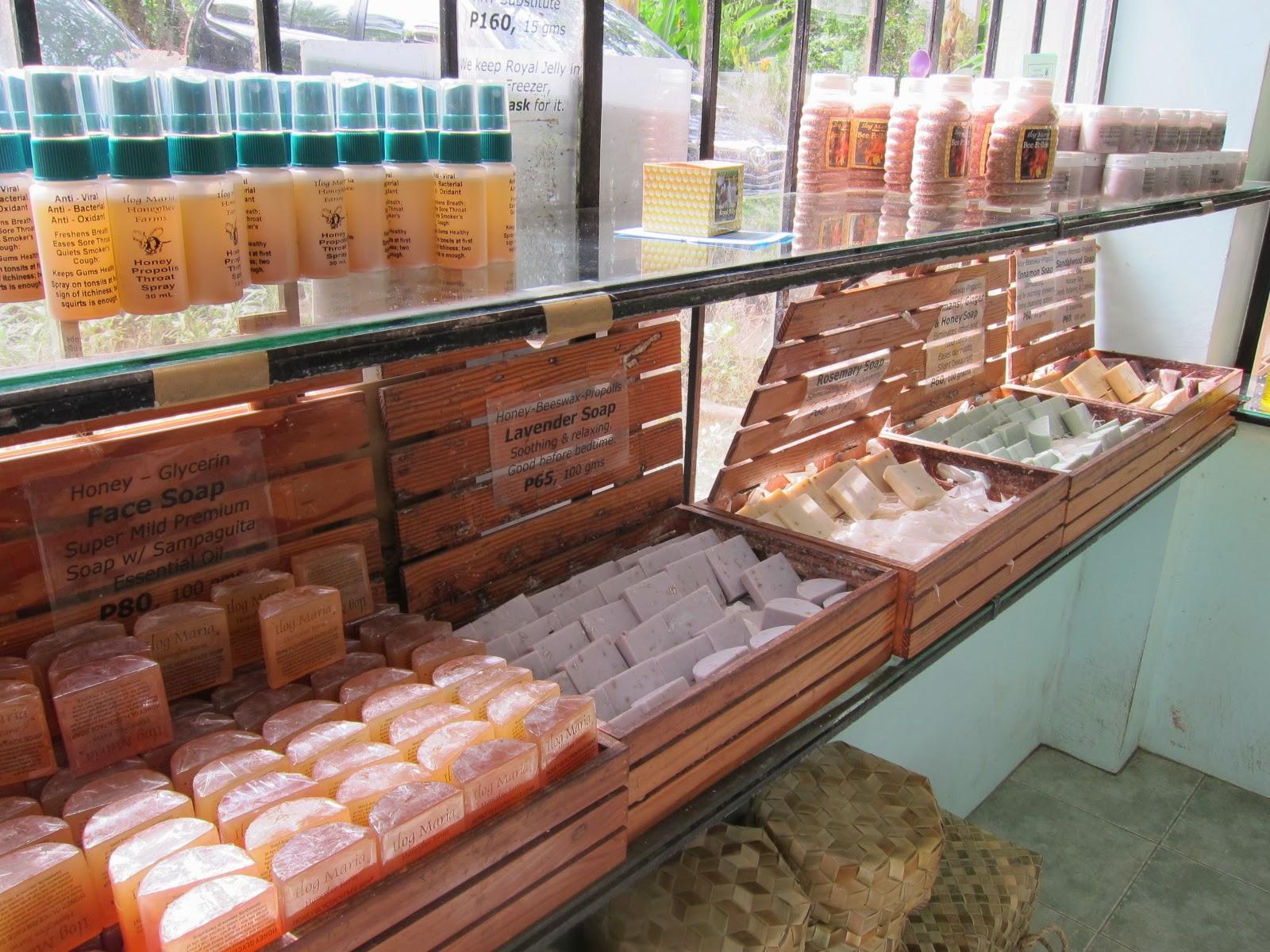Image via itsjessicachoy.blogspot.com