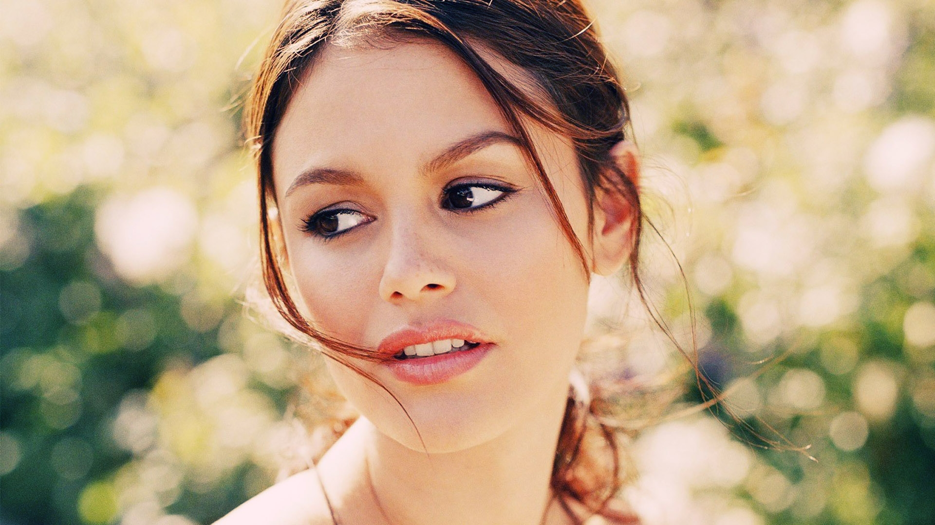 Rachel Bilson (via 7-themes.com)